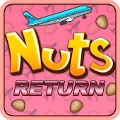 Nut Return