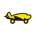 Airport Valet icon