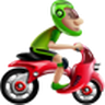 Scooter Hero PRO icon