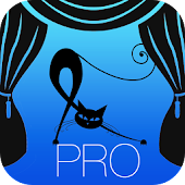 RHYTHM CAT PRO - Read Music