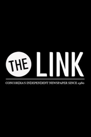 The Link Newspaper - screenshot