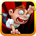 Free Falling Fred APK for Windows 8