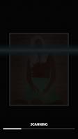 Screenshot of HELMUT Film Scanner
