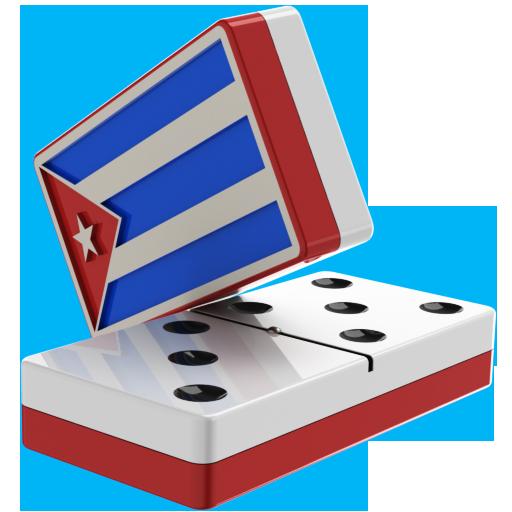 Cuban Dominoes Free