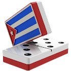 Cuban Dominoes Free icon