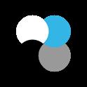 Droidicious Free (delicious) logo