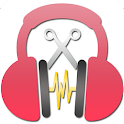 Ringtone Maker From Song Pro