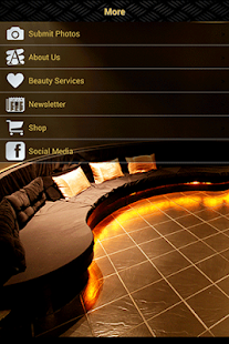 Vibro-Suite Health & Wellness- screenshot thumbnail