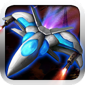 Alien Crusher HD Lite
