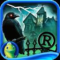 MCF Return to Ravenhearst Full icon