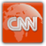 CNN RSS News icon