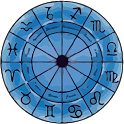 Daily Horoscope Free icon