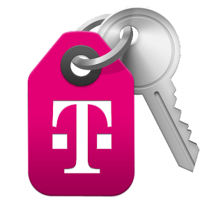 T-Mobile MyAccount [Legacy] for Android