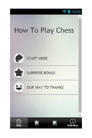 How To Play Chess Guide