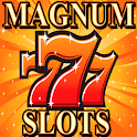 Magnum Slots Collection icon