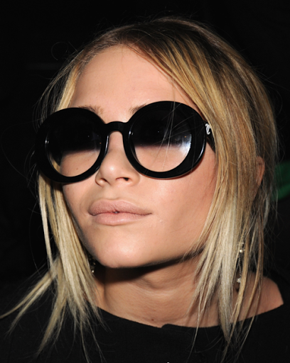 edd5ea93c4e7b Sunglasses with gradient lenses: what is the point?   Blickers