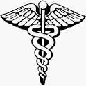Health Guide icon