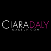Ciara Daly Makeup