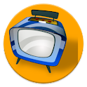 Online TV Romania logo