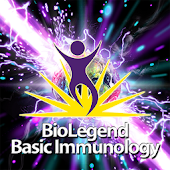 BioLegend Basic Immunology