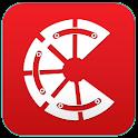 eCrimp icon