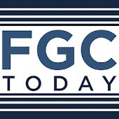 FGCToday