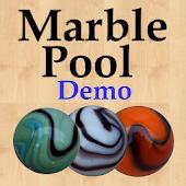 Marble Pool  Demo
