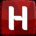Hidayatullah.com (Official) icon