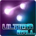 Ultima Ball icon