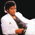 Michael Jackson Fans logo