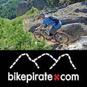 Pemberton Mountain Bike Guide