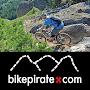 Pemberton Mountain Bike Guide