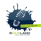 S-Ourland icon