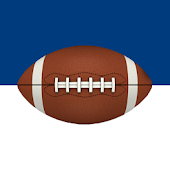 New York (NYG) Football FREE