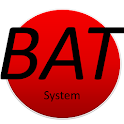 Basic Anti Theft System icon