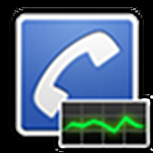 android app call meter ng