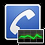 Call Meter 3G: THE monitor app v3.11.11 (Donate)