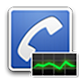 Call Meter 3G: THE monitor app v3.11.11 (Donate)
