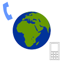 Phone Card Pal Lite icon
