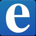 Estense.com - App ufficiale icon