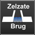 Zelzate Brug Status icon