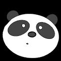 Pet Droid icon