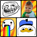 Download Troll Meme Maker APK to PC