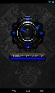 ۩ حصريا ۩ ساعة خلفيات أنيقة جداً blue dragon laser clock مدفوعة,بوابة 2013 IhImocHrukAG8Jk_HkiX