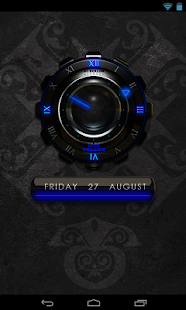 ۩ ۩ blue dragon laser clock مدفوعة,بوابة 2013 IhImocHrukAG8Jk_HkiX