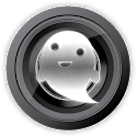 Ghost Camera Pro icon
