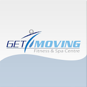 Get Moving Gym