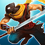 Shadow Blade APK icon