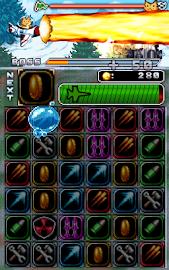Combat Cats Screenshot 18