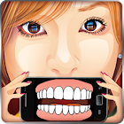 Funny Mouth icon